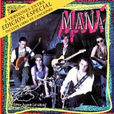 ¿Dónde jugarán los niños? (Re-Issue) mp3 Album by Maná
