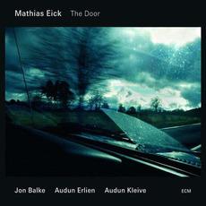 The Door mp3 Album by Mathias Eick