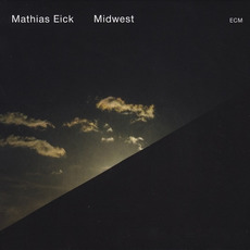 Midwest mp3 Album by Mathias Eick