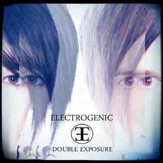 Double Exposure by Electrogenic