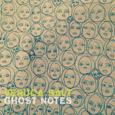 Ghost Notes mp3 Album by Veruca Salt