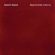 Depression Cherry mp3 Album by Beach House