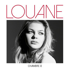 Chambre 12 mp3 Album by Louane