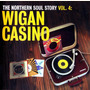 The Northern Soul Story, Volume 4: Wigan Casino