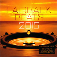Laidback Beats 2015 mp3 Compilation by Various Artists