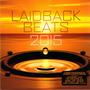 Laidback Beats 2015