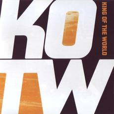 KOTW mp3 Album by King Of The World