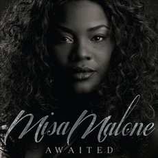 Awaited by Misa Malone