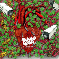 Bleeder mp3 Album by Mutoid Man