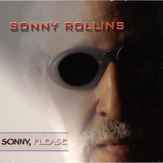 Sonny Please mp3 Album by Sonny Rollins