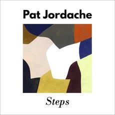 Steps mp3 Album by Pat Jordache