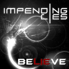 Believe mp3 Album by Impending Lies