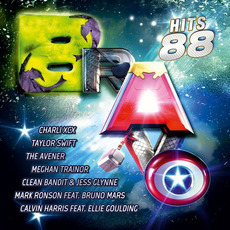 Bravo Hits 88 mp3 Compilation by Various Artists