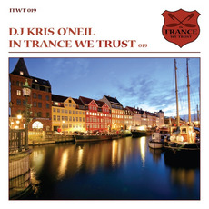 In Trance We Trust 019 by Various Artists