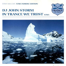 In Trance We Trust Xtra Nordic Edition mp3 Compilation by Various Artists