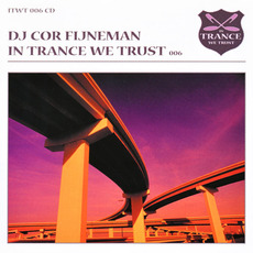 In Trance We Trust 006 mp3 Compilation by Various Artists