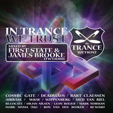 In Trance We Trust by Various Artists