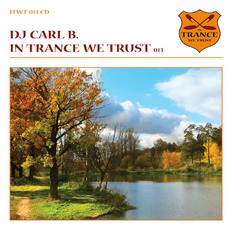 In Trance We Trust 013 mp3 Compilation by Various Artists