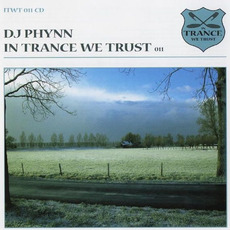 In Trance We Trust 011 mp3 Compilation by Various Artists