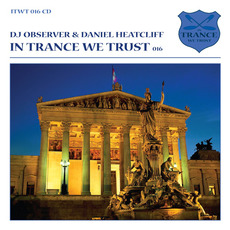 In Trance We Trust 016 by Various Artists