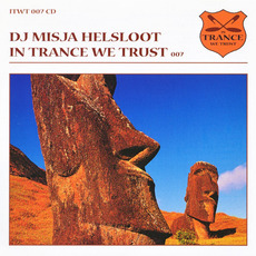 In Trance We Trust 007 mp3 Compilation by Various Artists