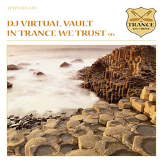 In Trance We Trust 015 by Various Artists
