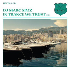 In Trance We Trust 018 by Various Artists