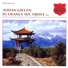 In Trance We Trust 012 by Various Artists