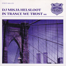 In Trance We Trust 001 mp3 Compilation by Various Artists