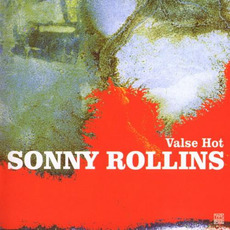 Valse Hot mp3 Artist Compilation by Sonny Rollins