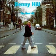 The Best Of mp3 Artist Compilation by Benny Hill