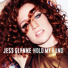 Hold My Hand mp3 Single by Jess Glynne