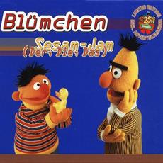 Sesam-Jam (Der, Die, Das) by Blümchen
