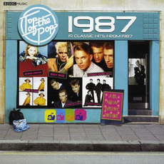 Top of the Pops 1987 mp3 Compilation by Various Artists