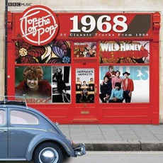 Top of the Pops 1968 mp3 Compilation by Various Artists