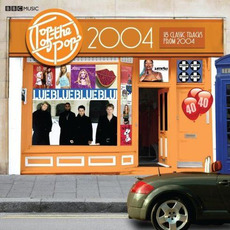 Top of the Pops 2004 mp3 Compilation by Various Artists
