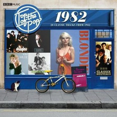 Top of the Pops 1982 mp3 Compilation by Various Artists