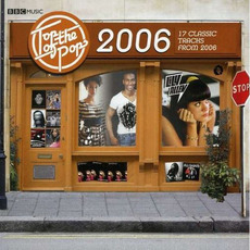 Top of the Pops 2006 mp3 Compilation by Various Artists