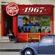 Top of the Pops 1967 mp3 Compilation by Various Artists