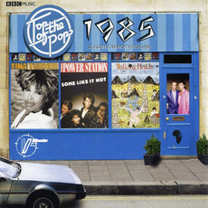Top of the Pops 1985 mp3 Compilation by Various Artists