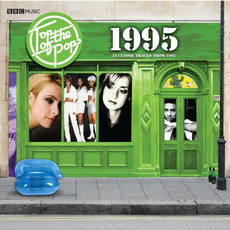 Top of the Pops 1995 mp3 Compilation by Various Artists