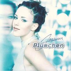 Jasmin by Blümchen