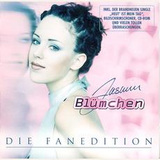 Jasmin (Die Fanedition) by Blümchen