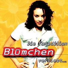 Verliebt... (Die Fanedition) by Blümchen