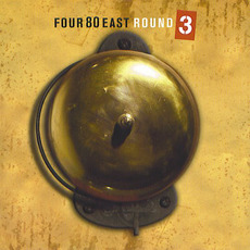 Round 3 mp3 Album by Four80East