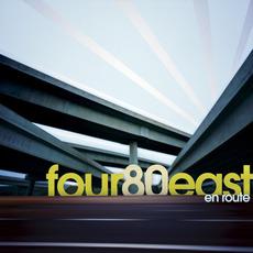 En Route mp3 Album by Four80East