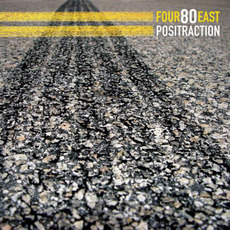 Positraction mp3 Album by Four80East