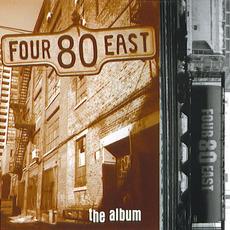 The Album mp3 Album by Four80East