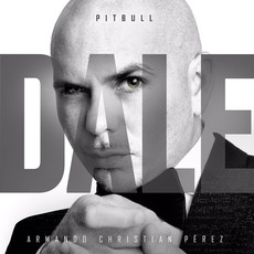 Dale mp3 Album by Pitbull