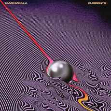 Currents mp3 Album by Tame Impala